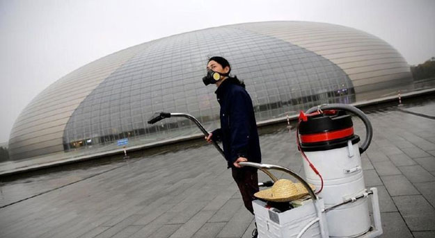chine-air-pollution-aspirateur-brique