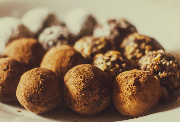 dessert-truffes-chocolat