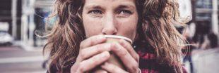 5 astuces naturelles pour éviter d'avoir les mains sèches