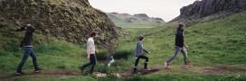'Demain', le film aux solutions concrètes pour un bel avenir