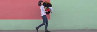 Friperie en ligne: le vêtement d'occasion redore son blason