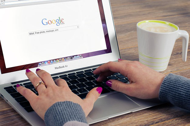 geek-responsable-internet