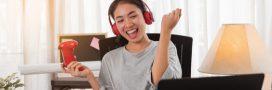 Nos 10 conseils pour geeker responsable