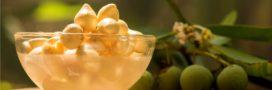 L'huile de calophylle, un véritable trésor pour la peau