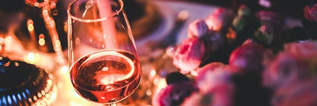 L'hypocras, préparez le vin des poètes du Moyen-Âge