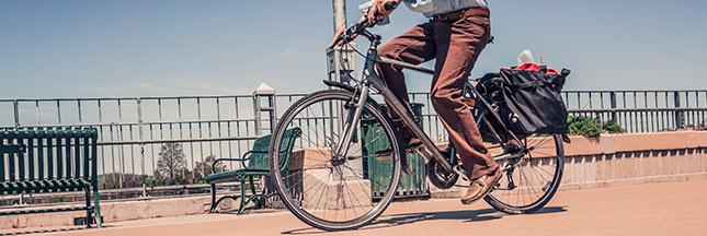 Indemnité kilométrique vélo : rétro-pédalage regrettable