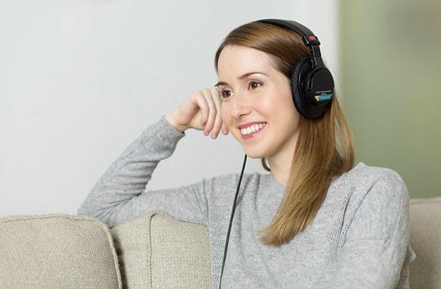 musique-maladie-cerveau-alzheimer