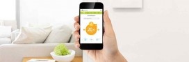 La révolution domotique au service de la performance énergétique et de l'environnement?