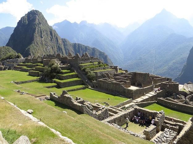 sites-culturels-climat-machu-picchu