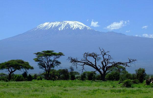 sites-naturels-climat-kilimandjaro