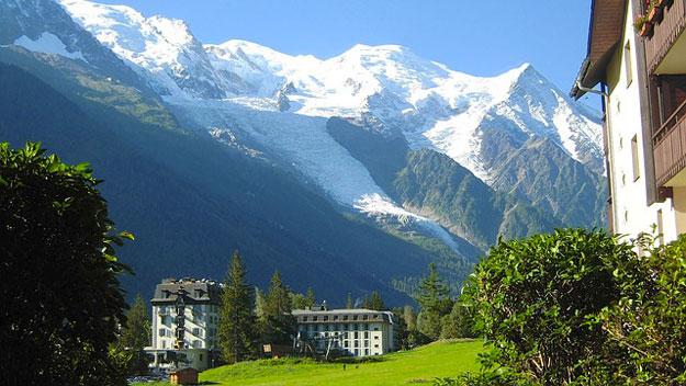 sites-naturels-climat-mont-blanc