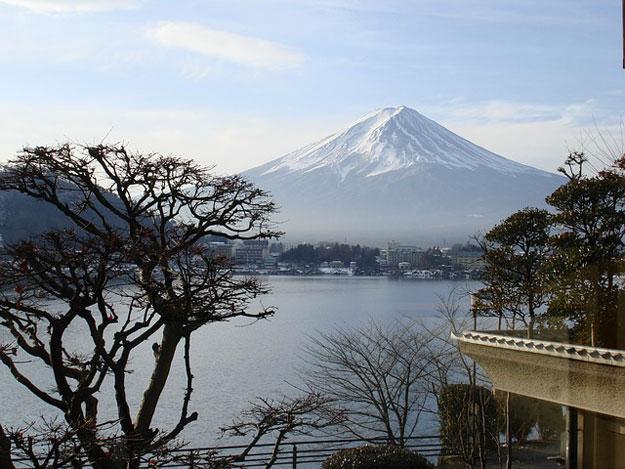 sites-naturels-climat-mont-fuji