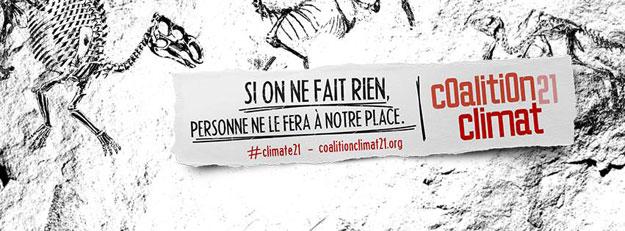 sorties-vertes-decembre-coalition-climat