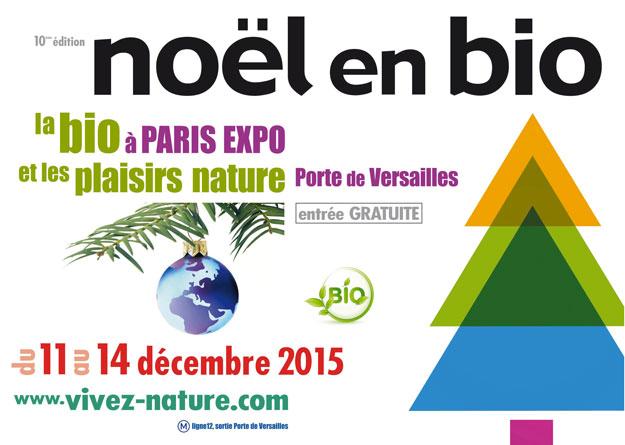 sorties-vertes-noel-bio