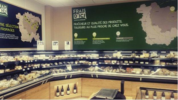 supermarche-frais-ici-producteurs
