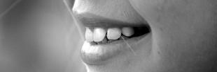 Un baume à lèvres à fabriquer soi-même