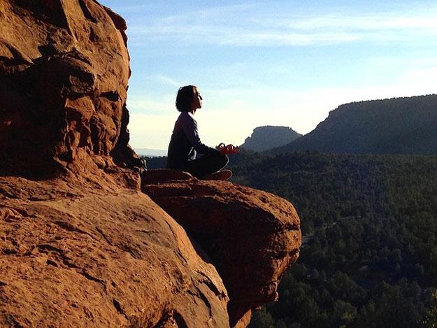 bonne-resolution-zen-meditation