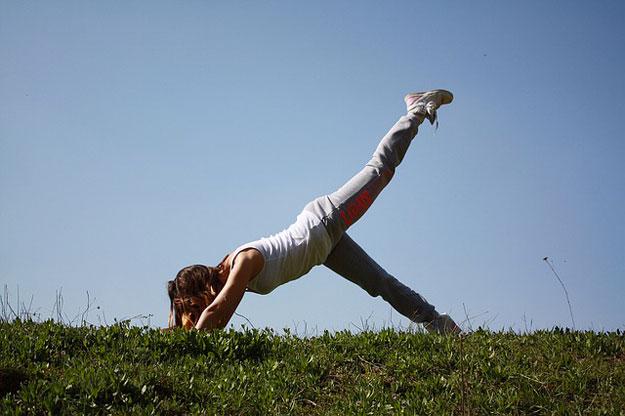 bonne-resolution-zen-yoga