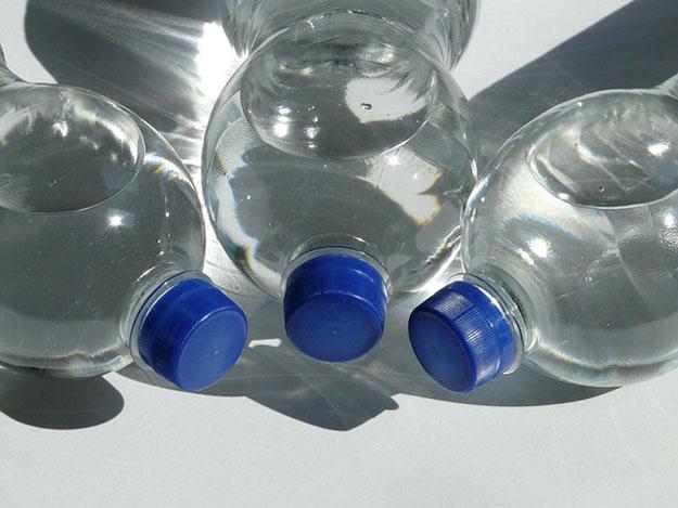 bouteille-eau-colas-vente