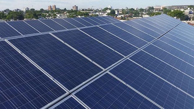 electricite-solaire-panneaux
