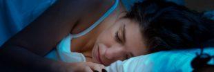 Combattre le stress et les insomnies grâce à la phytothérapie