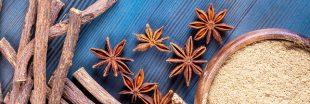 Améliorer la digestion : les 5 meilleures plantes