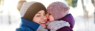 Lèvres gercées : trois étapes pour les soigner