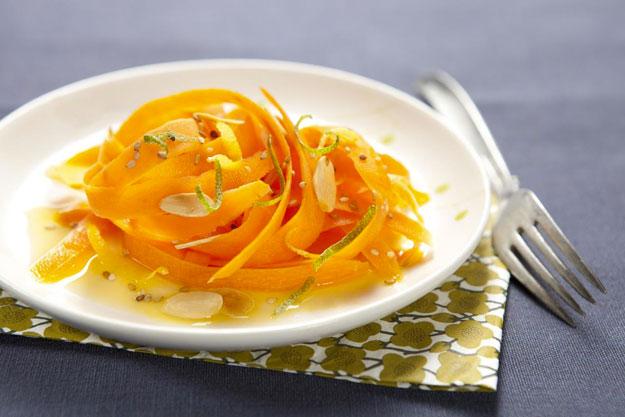 recette-carotte-1