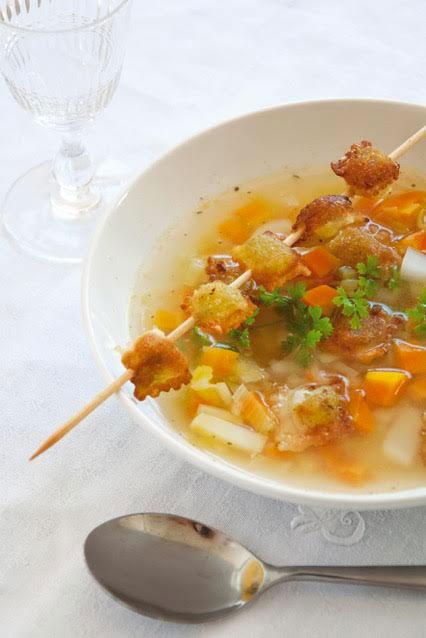 recette-carotte-2