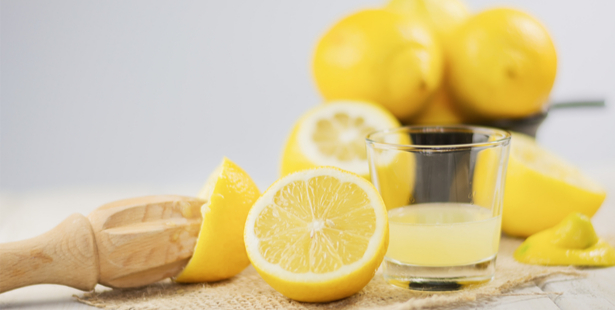 weight loss: does the lemon diet work or not?