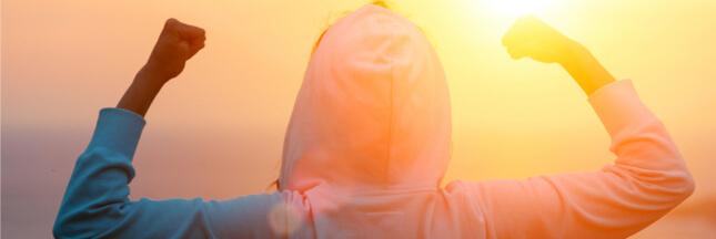 12 astuces pour renforcer son système immunitaire