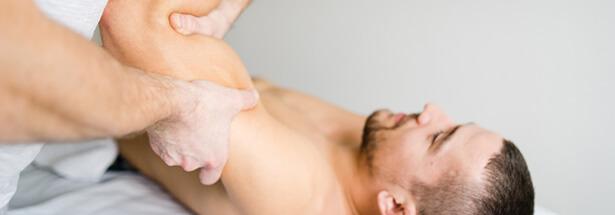 rester zen massage