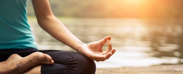 rester zen repos