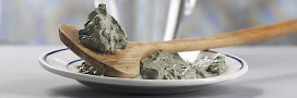 Cataplasmed'argile: un remède naturel pour soulager et guérir