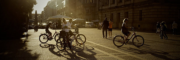 pistes-cyclables