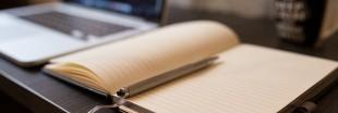 Papier vs. support numérique : quel impact environnemental ?