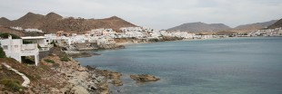 Côtes andalouses : un hôtel illégal sera démoli en Espagne après 10 ans de litiges