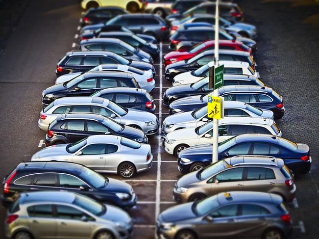 centre-commerciaux-parkings