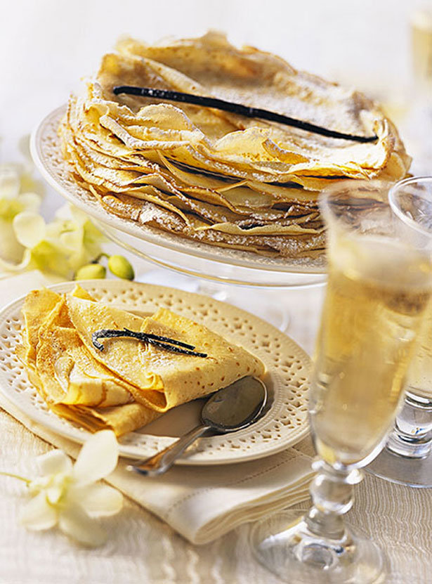 crepes-vanille-chandeleur