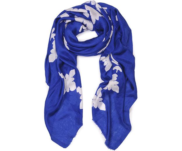foulard-bleu-mila-old-blue-menzer-hajiyeva