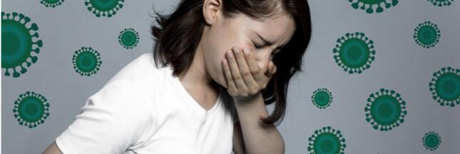 5 remèdes naturels pour lutter contre la gastro-entérite