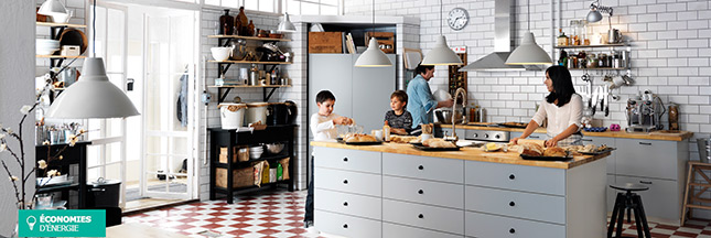 avec ikea la vie en mode 39 happy 39 et circulaire. Black Bedroom Furniture Sets. Home Design Ideas