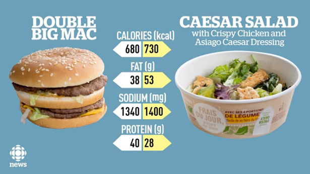 mcdonalds-big-mac-salade