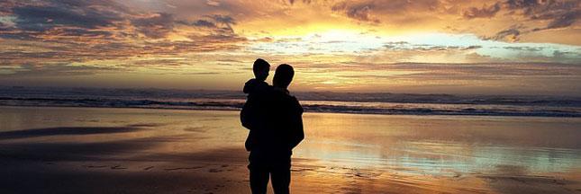 La méditation de pleine conscience pour la famille : la clé d'un quotidien serein