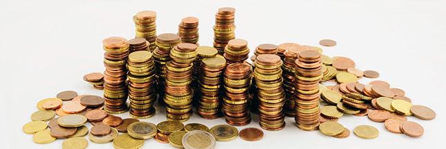Semaine du microcrédit  : une aide alternative à la création d'entreprise