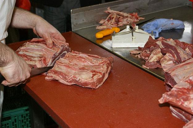 minerai-de-viande-restauration-collective