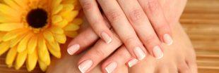 Soin réparateur pour les ongles : 2 recettes maison