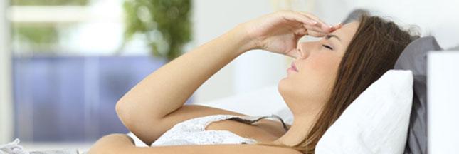 4 remèdes naturels pour lutter contre la gastro-entérite