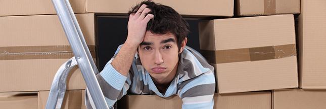 JeMoove ouvre l'ère de l'aide au déménagement collaboratif et convivial