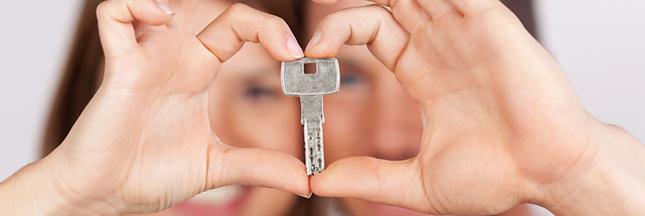 5 alternatives à Airbnb pour des séjours originaux
